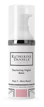KD_NURTURING NIGHT BALM 02.jpg