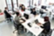 Modern-office-people-at-desk.jpg