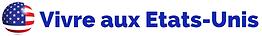 Logo_vivre_aux_états-unis_-_transparent.