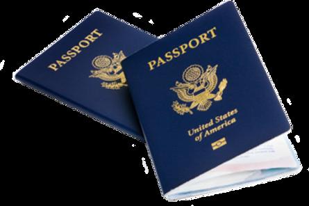 passport book.png