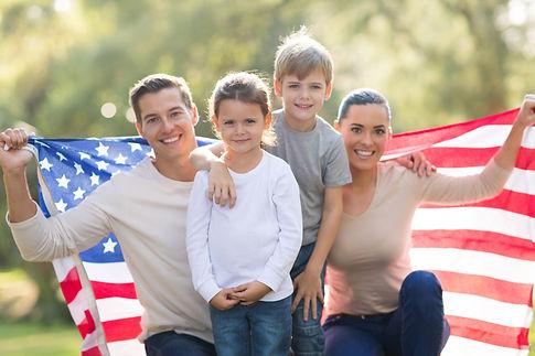 Famille-américaine.jpg