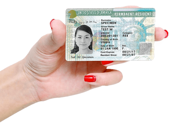 green_card_PNG12.png