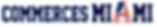 Logo Commerces Miami Mr Isorez.png