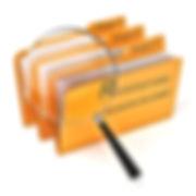 ressources_anemotech.jpg