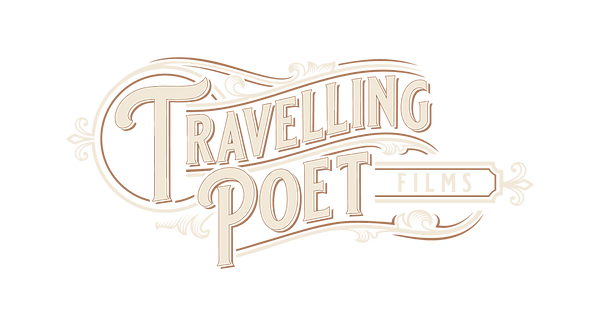 Travelling Poet Final Files-01.png