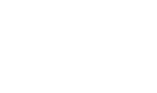 Travelling Poet Final Files-06.png