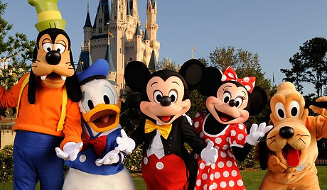 57ea2f0fec207-365-ticketing-disney-935x5