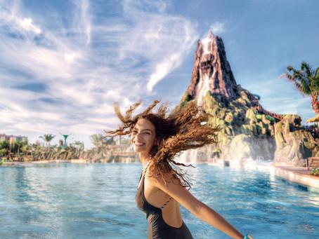 Ultimate Guide to Volcano Bay at Universal Orlando Resort