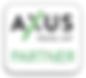 AXUS_Badge.png