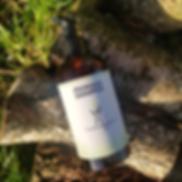 cannabis-nordjylland-shampoo.png