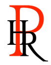 PHR LOGO NEW.png