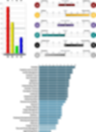 Related_Products_TriMetrix-DNA.png