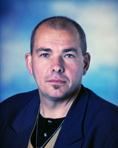 Christian Sinnhuber