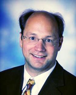 Christian Schreiberhuber
