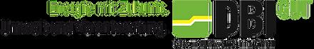 dbi_logo_und_slogan_GUT.png