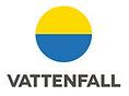 Vattenfall_Logo_256x256.png