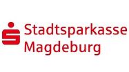 stadtsparkassemagdeburg-pb3jr2.png
