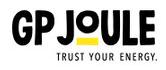 GP Joule.png