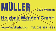 Müller Holzbau Wengen GmbH V2.jpg