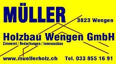 Müller Holzbau Wengen GmbH V4-001.jpg