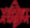vsamt-logo.png