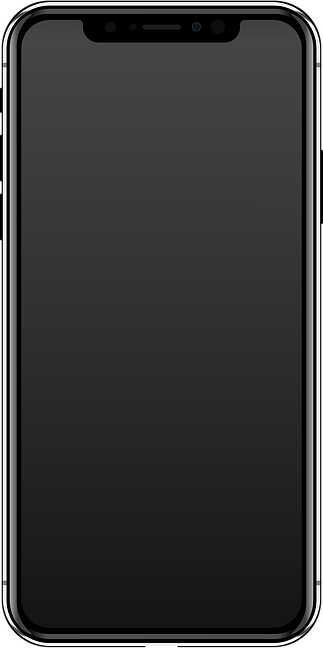 1200px-IPhone_X_vector.svg.png