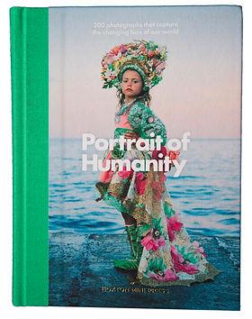 Publicaciones_Humanity_greif-1.jpg
