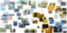LAYOUT_urban_Texturas_v2 Mini.png