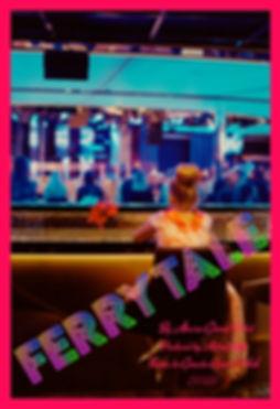CARTEL_Ferrytale-3_A.jpg
