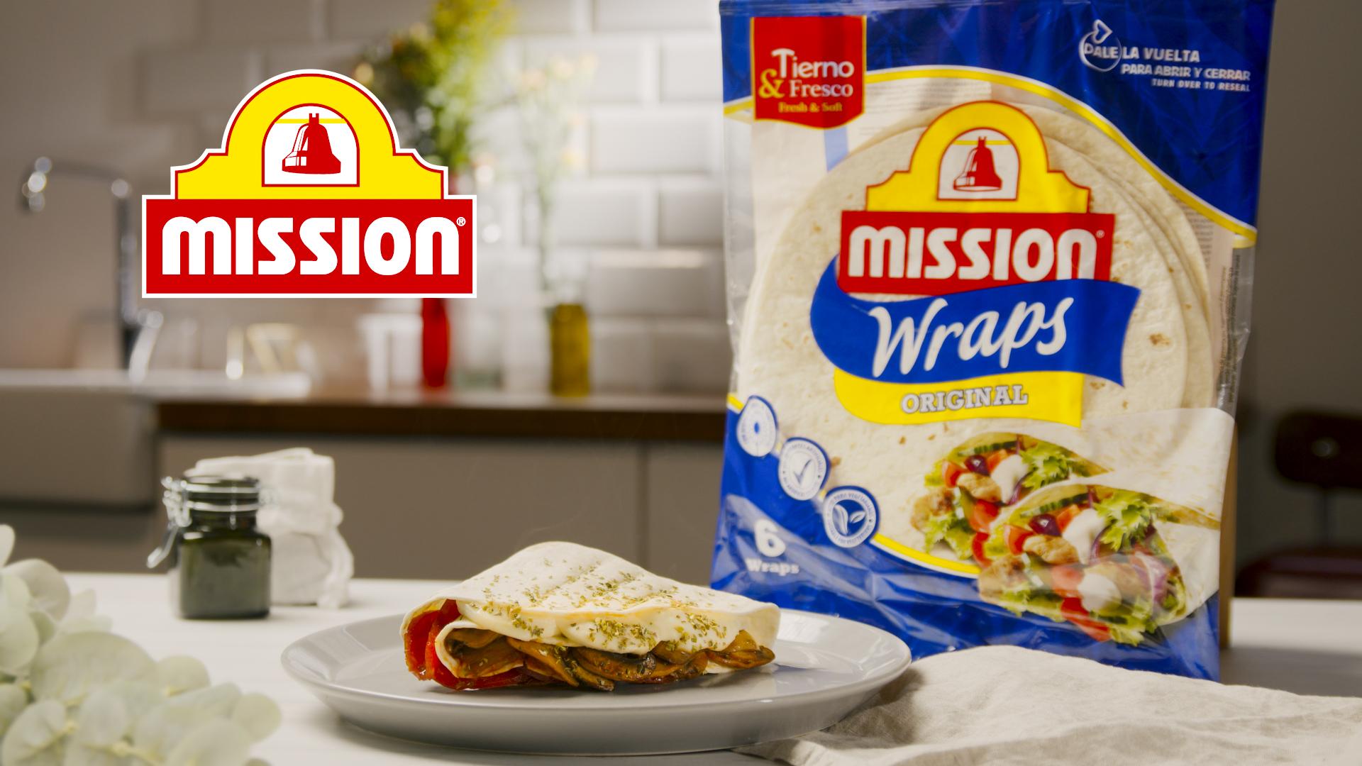 Mission_bodegon_coleccion_producto-14