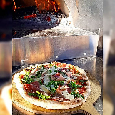 #hungry #pizza🍕🍕 #pizzalovers #woodfir