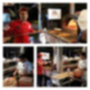 _aunightmarkets _#aussienightmarkets #ni