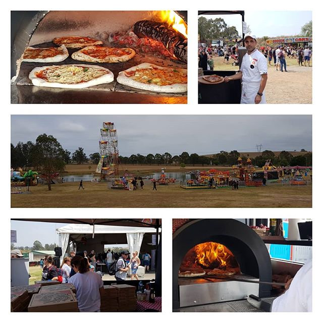 _ Blacktown workers Xmas party 🎄🎄🍕🍕#