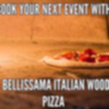 #woodfirepizza #pizza #events #coperate