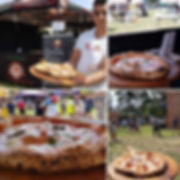 _ Oakhill primary school fun day 🍕🍕🍕�