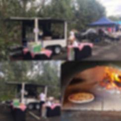 #events #eatpizza #woodfiredpizza #woodf