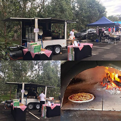 #events #eatpizza #woodfiredpizza #woodf