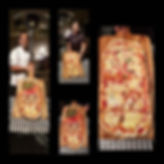 for your next party.jpgdfiredpizza #eatp