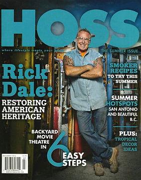 Hoss_Magazine_Scans_1_edited.jpg