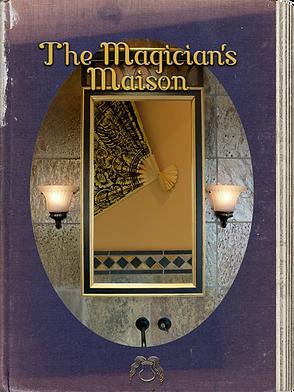Magicians_Maison.png