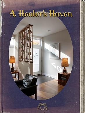 Healers_Haven.png