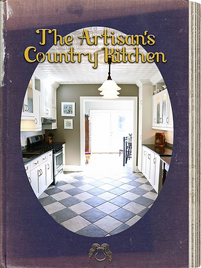 Artisans_Country_Kitchen.png