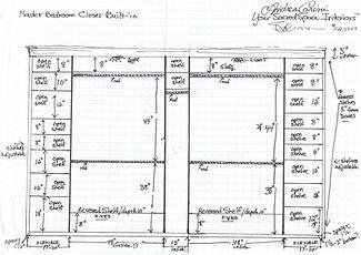 Master_Bedroom_Closet.jpg