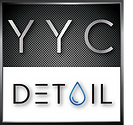 yycdetail-logo.png
