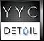 YYC Detail