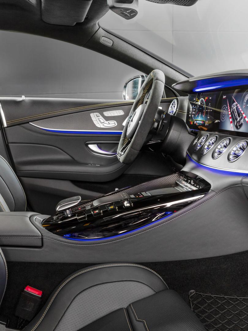 interior edition 1.jpeg
