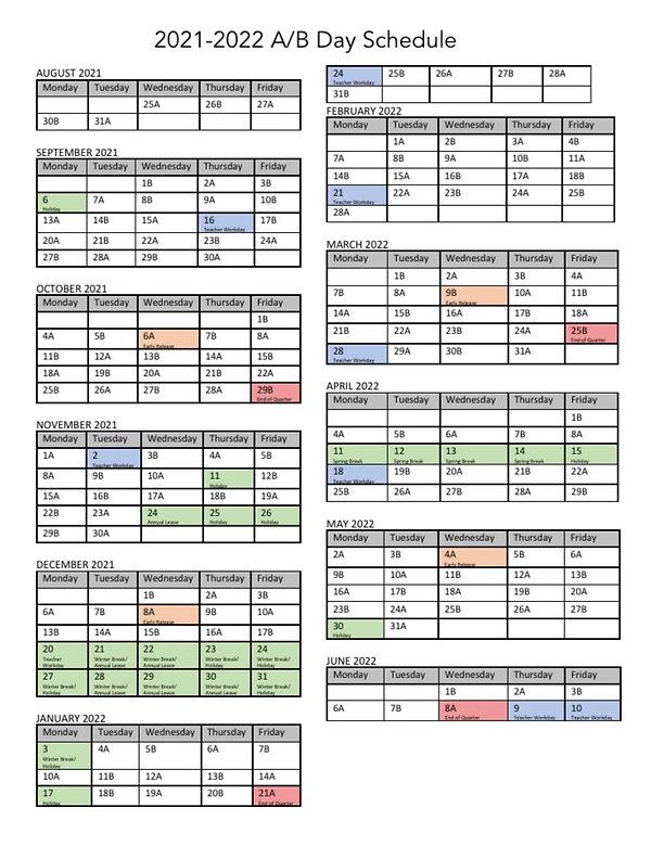 2021-22 AB Schedule.jpg