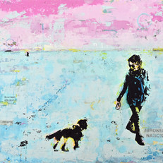 Beach Dog Walk.jpg