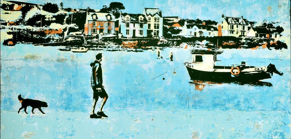 Newport Pembrokeshire CA 5 .jpg