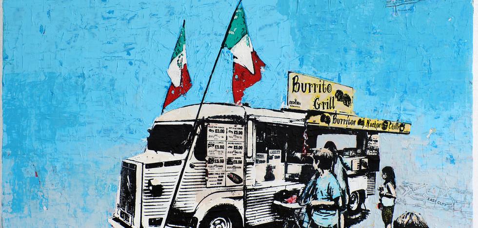 Bournemouth Burrito Van.jpg